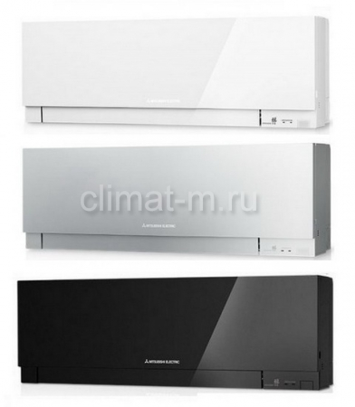 Mitsubishi Electric MSZ-EF22VE2 (W/S/B) (Внутренний блок)