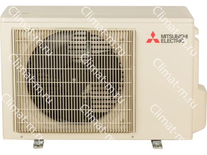 Mitsubishi Electric MSZ-SF25VE / MUZ-SF25VE