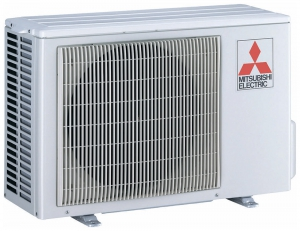 Mitsubishi Electric MXZ-2С30VA (Наружный блок)